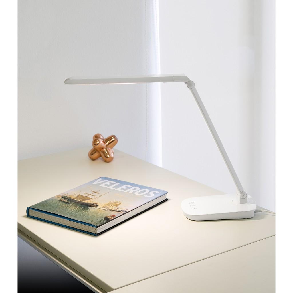 les astuces et conseils d coration de votre sp cialiste luminaire discountbureau. Black Bedroom Furniture Sets. Home Design Ideas