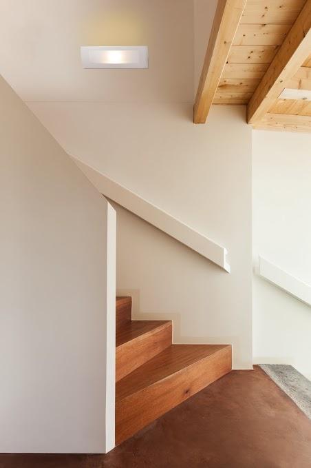les astuces et conseils d coration de votre sp cialiste luminaire discountcouloir. Black Bedroom Furniture Sets. Home Design Ideas