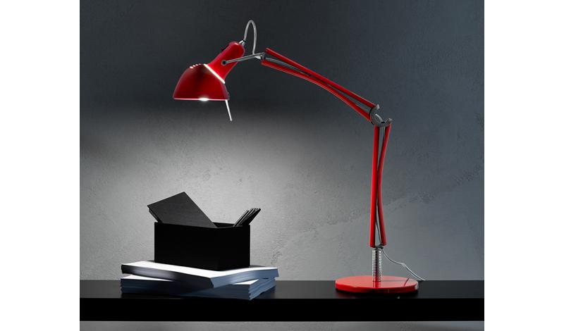 les astuces et conseils d coration de votre sp cialiste luminaire discountconseils pour bien. Black Bedroom Furniture Sets. Home Design Ideas
