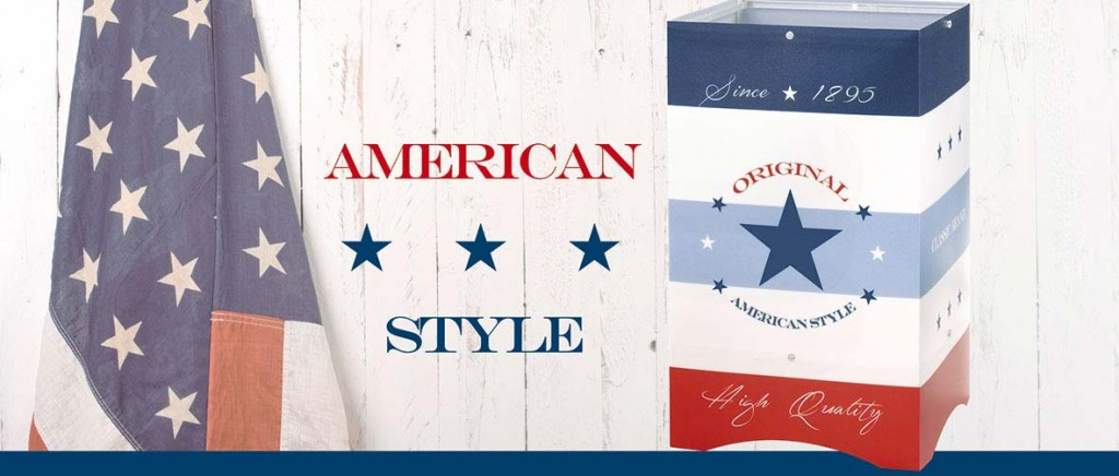 american-style_2