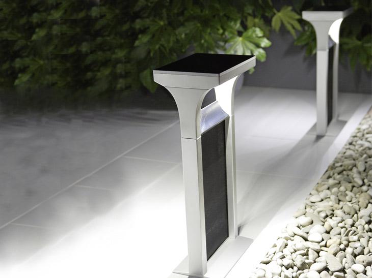 Les astuces et conseils d coration de votre sp cialiste for Luminaire de terrasse design