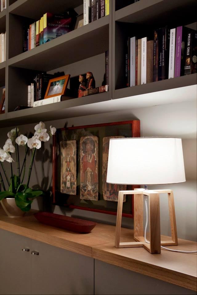 lampe-bliss-faro