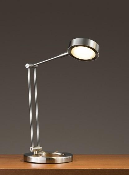 lampe-bureau-zed-paulmann