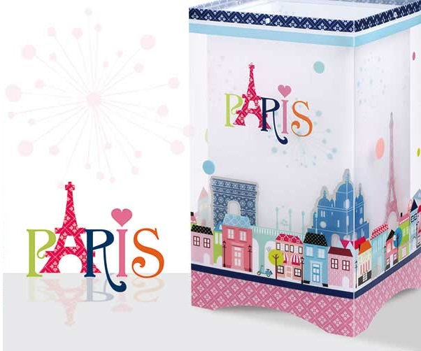 lampe-enfant-paris-dalber