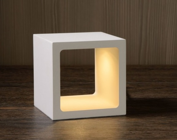 lampe-led-xio-blanc-lucide