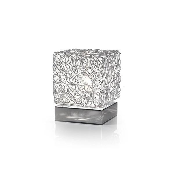 lampe-quadro-ideal-lux