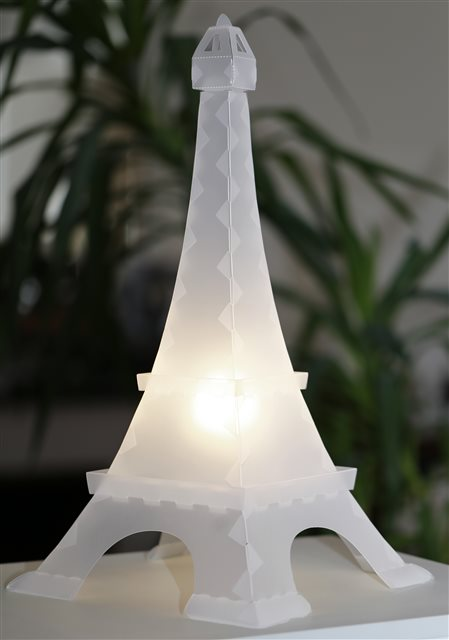 lampe-tour-eiffel-blanc-rmcoudert