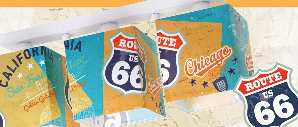 route66_2