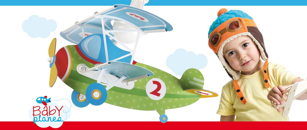 suspension-enfant-baby-planes-dalber