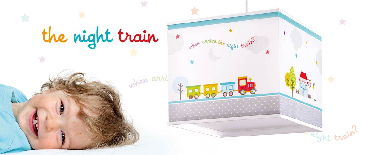 suspension-enfant-night-train-dalber