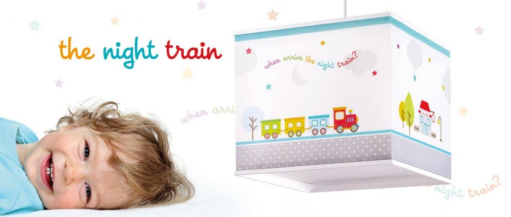 the-night-train_2
