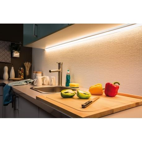 Comment poser des rubans LED intérieur ?
