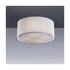 les astuces et conseils d coration de votre sp cialiste luminaire discountconseils et astuces. Black Bedroom Furniture Sets. Home Design Ideas