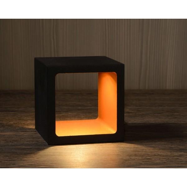 Des luminaires chaleureux pour un espace cocooning