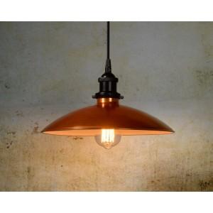 Les Luminaire Astuces Spécialiste Et Décoration De Votre Conseils 0vwyNmO8n
