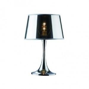les astuces et conseils d coration de votre sp cialiste luminaire discountla couleur du mois. Black Bedroom Furniture Sets. Home Design Ideas