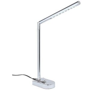LED blanc froid