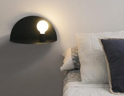 Top 10 de nos lampes de chevet !