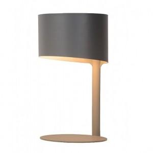 les astuces et conseils d coration de votre sp cialiste luminaire discounttop 10 de nos lampes. Black Bedroom Furniture Sets. Home Design Ideas