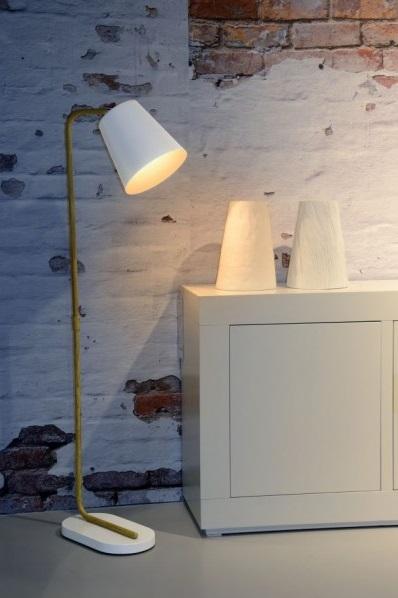 les astuces et conseils d coration de votre sp cialiste luminaire discount. Black Bedroom Furniture Sets. Home Design Ideas