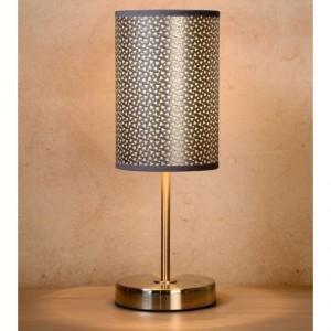les astuces et conseils d coration de votre sp cialiste luminaire discountzoom sur nos lampes. Black Bedroom Furniture Sets. Home Design Ideas