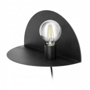 les astuces et conseils d coration de votre sp cialiste luminaire discounttop 10 des luminaires. Black Bedroom Furniture Sets. Home Design Ideas